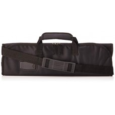 Wusthof 8-Pocket Cordura Roll