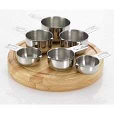 Kitchen Measuring Cups